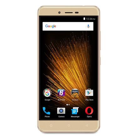 smartphone 4g amazon