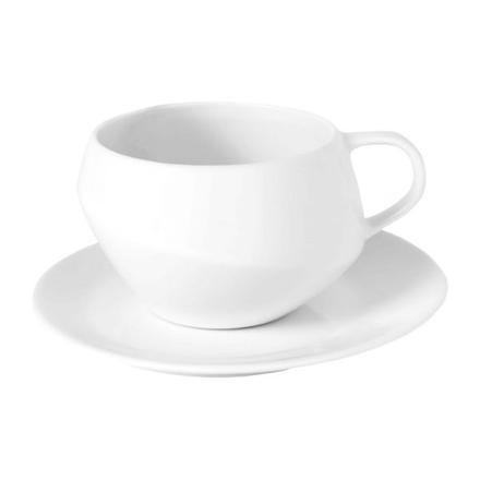 soucoupe thé