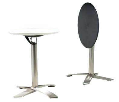 table bar pliable