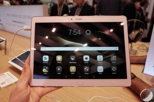 tablette 2016
