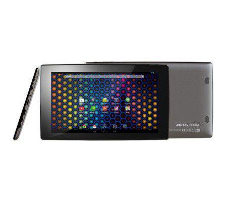 tablette archos 101 neon