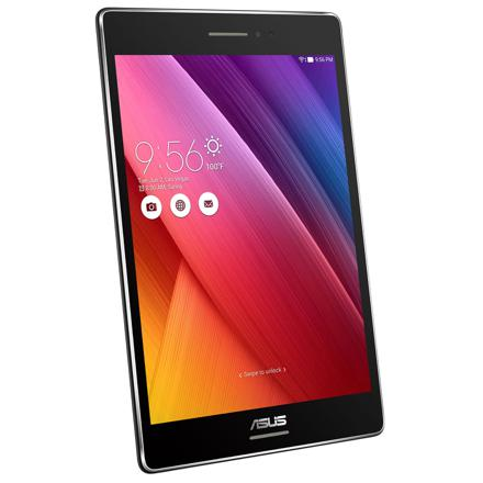 tablette asus 32go