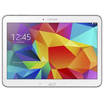 tablette samsung 10 pouces amazon