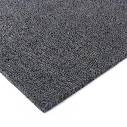 tapis coco gris