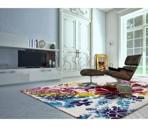 tapis universal