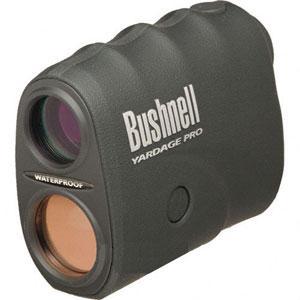 telemetre laser chasse