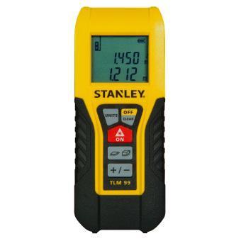 télémètre laser prix