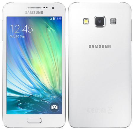 telephone mobile samsung galaxy