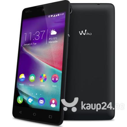 telephone portable wiko rainbow 4g