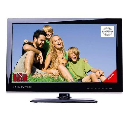 television 15 pouces pas cher