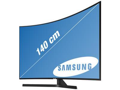 television pas cher 55 cm