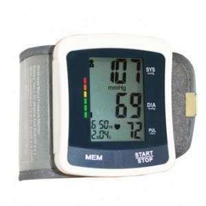 test tensiometre