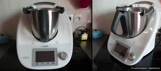 thermomix tm5 avis