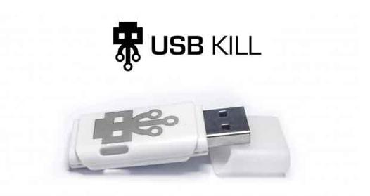 usb killer achat