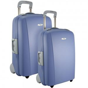 valise delsey pas cher