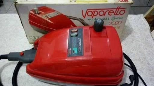 vaporetto 2000