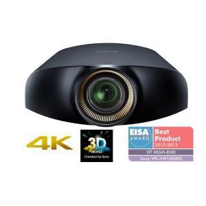 vidéoprojecteur 4k 3d