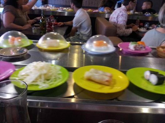 wok and do