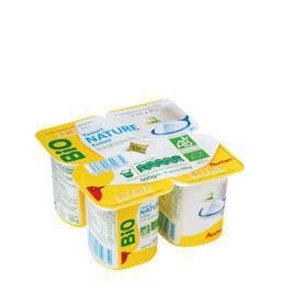 yaourt au lait de riz