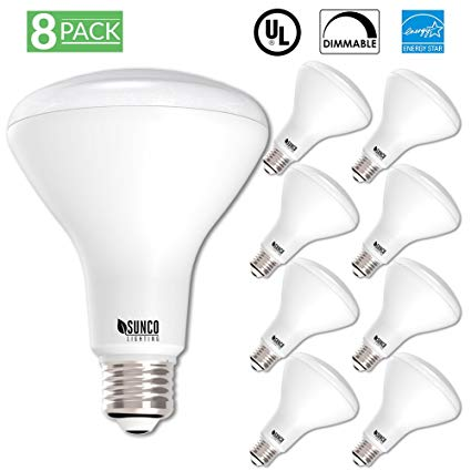 11 watt led equivalent incandescent