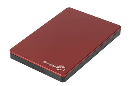 1to disque dur externe