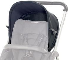accessoire poussette bébé confort