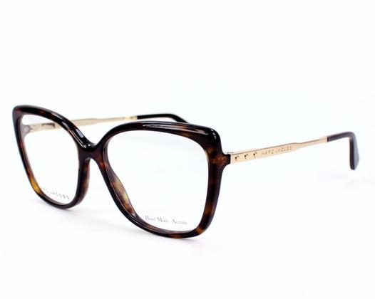 achat de lunettes de vue