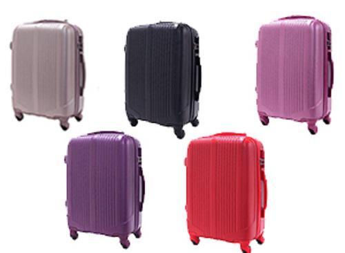 achat de valise pas cher