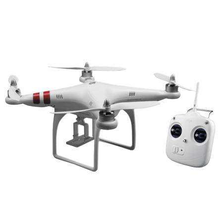 achat drone