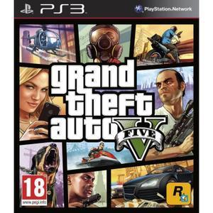 achat jeux ps3