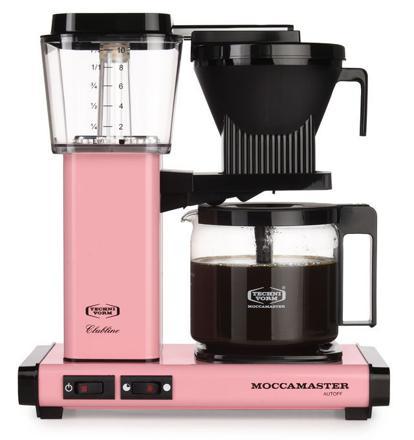 achat machine à café