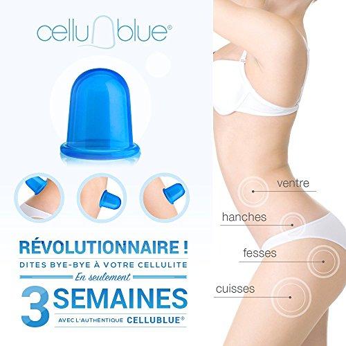 achat ventouse anti cellulite