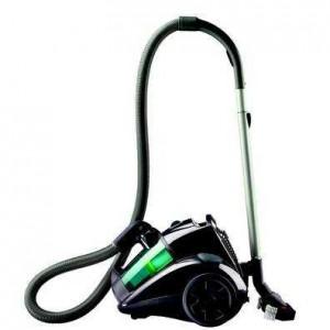 acheter aspirateur