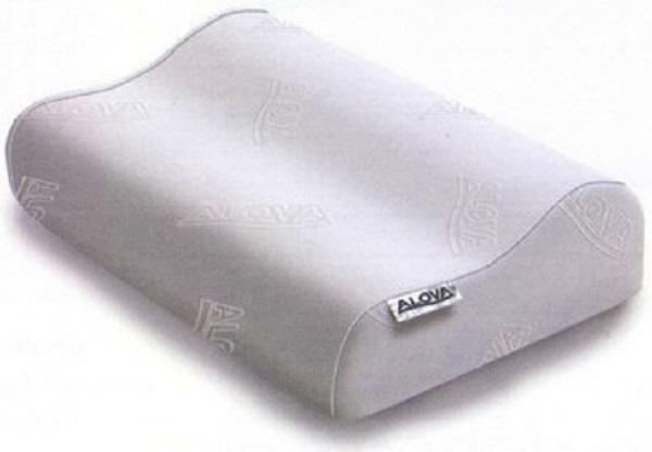 acheter oreiller ergonomique cervical