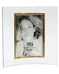 acheter un cadre photo