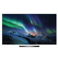 acheter une télé pas cher