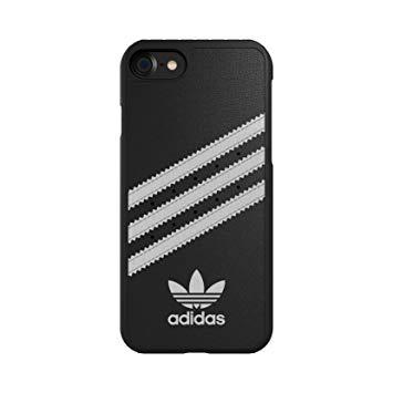adidas coque iphone