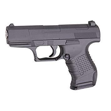airsoft pistolet amazon