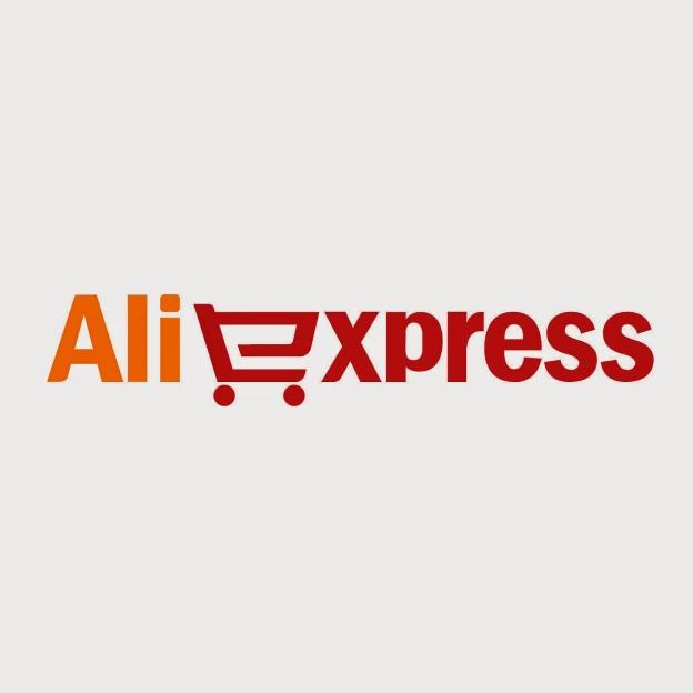 aliexpress l