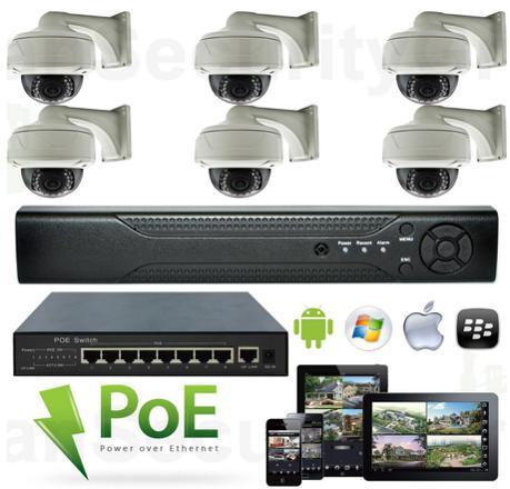 amazon camera surveillance