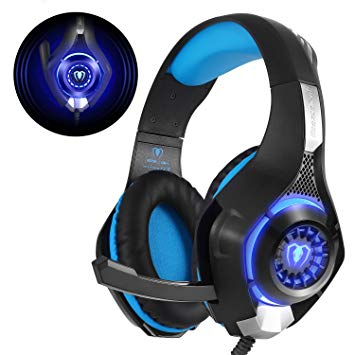 amazon casque