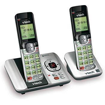 amazon com telephone