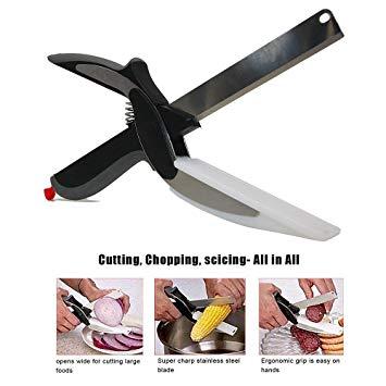 amazon couteau planche