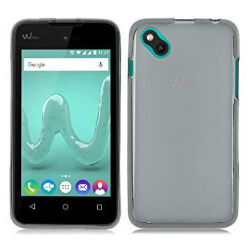 amazon mobile wiko