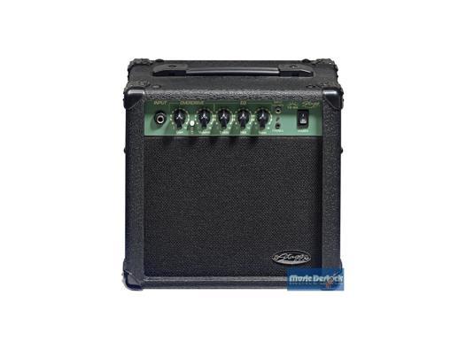 ampli guitare pas cher
