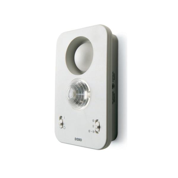 amplificateur sonnerie téléphone
