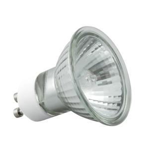 ampoule halogene