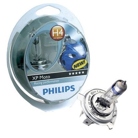 ampoules h4 moto