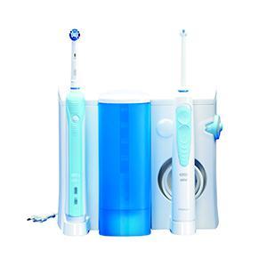 appareil jet dentaire