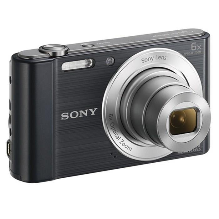 appareil photo numerique 20 megapixel